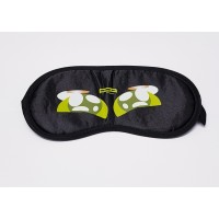 Máscara para Dormir Estampado TII0314