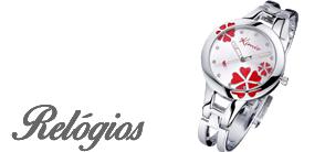 Relógios na Madri Acessórios